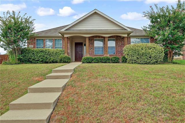 Real Estate for Sale, ListingId: 34747387, Royse City,TX75189