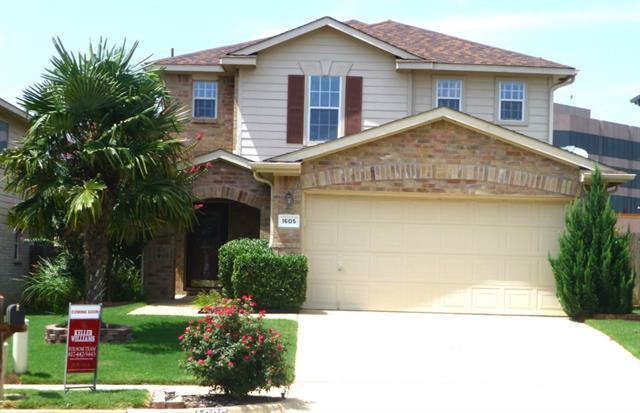 Real Estate for Sale, ListingId: 34355525, Bedford,TX76022