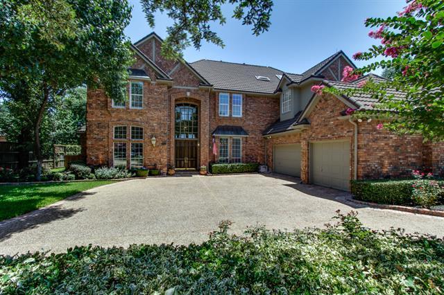 Real Estate for Sale, ListingId: 34465138, Plano,TX75093