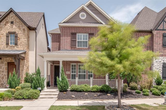 Real Estate for Sale, ListingId: 34418971, Carrollton,TX75010