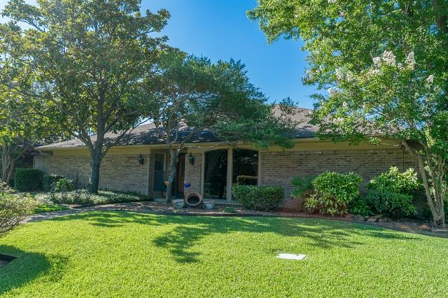 Real Estate for Sale, ListingId: 34355420, Plano,TX75023