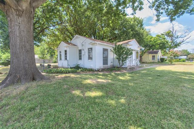 Real Estate for Sale, ListingId: 34373342, Mesquite,TX75149