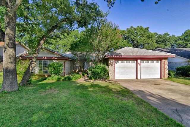 Real Estate for Sale, ListingId: 34427058, Arlington,TX76015