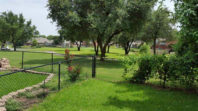 Rental Homes for Rent, ListingId:34355569, location: 11117 New Orleans Drive Frisco 75035