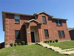 Rental Homes for Rent, ListingId:34355510, location: 2816 Kerrville Drive Mesquite 75181
