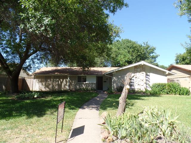 Real Estate for Sale, ListingId: 34355489, Mesquite,TX75150