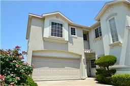 Rental Homes for Rent, ListingId:34355813, location: 706 S Jupiter Road S Allen 75002