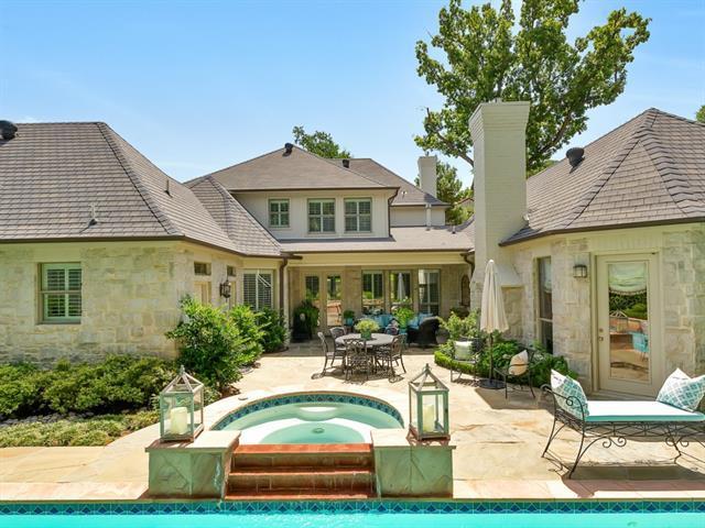 Real Estate for Sale, ListingId: 34355530, Ft Worth,TX76107