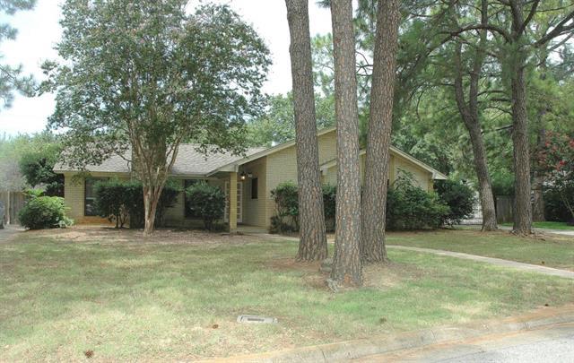 Real Estate for Sale, ListingId: 34496359, Lewisville,TX75057