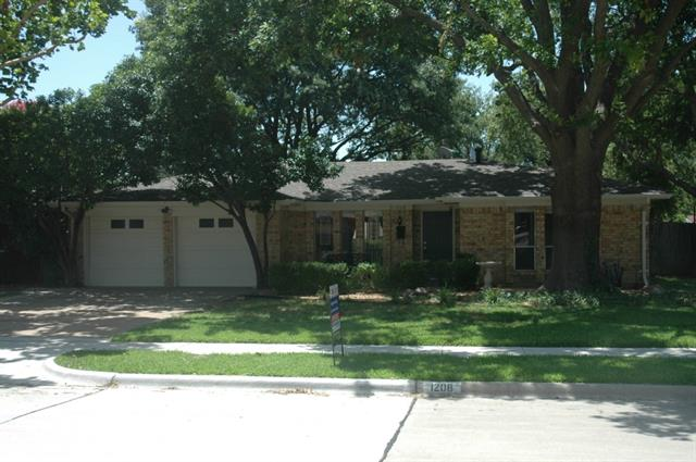 Real Estate for Sale, ListingId: 34426726, Plano,TX75075