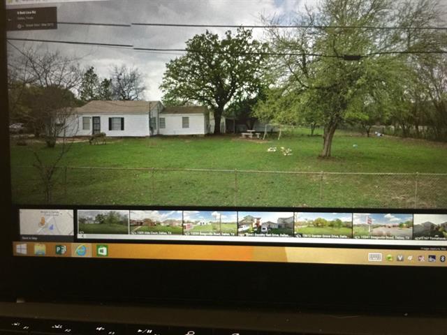 Real Estate for Sale, ListingId: 34578629, Dallas,TX75253