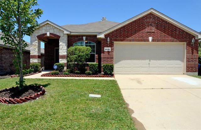Real Estate for Sale, ListingId: 34410882, Forney,TX75126