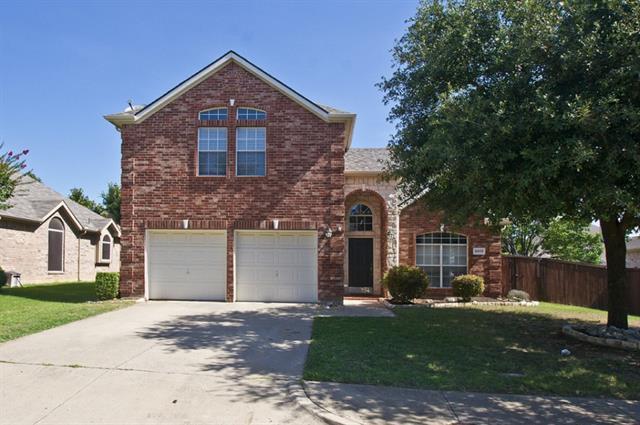 Real Estate for Sale, ListingId: 34464892, McKinney,TX75070