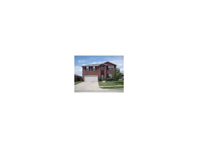 Rental Homes for Rent, ListingId:34355920, location: 117 Phlox Lane Burleson 76028