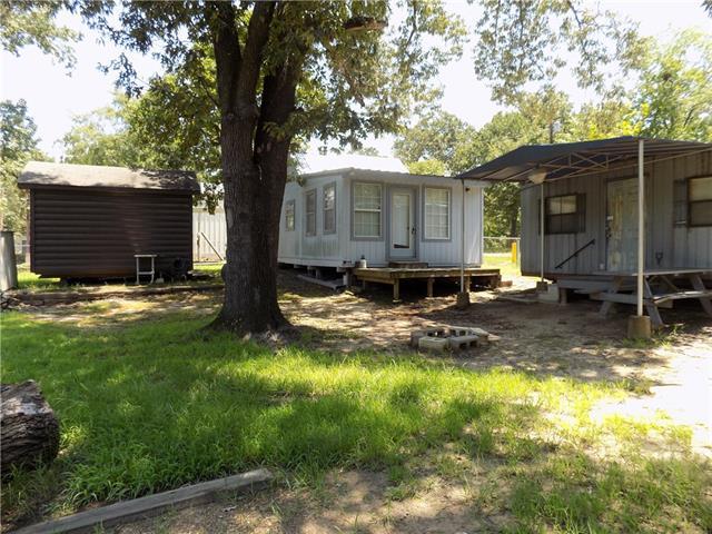 Real Estate for Sale, ListingId: 34355561, Emory,TX75440