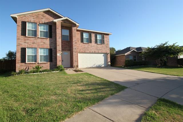 Real Estate for Sale, ListingId: 34355436, Denton,TX76210