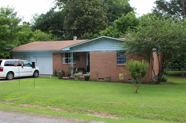 Real Estate for Sale, ListingId: 34355908, Athens,TX75751