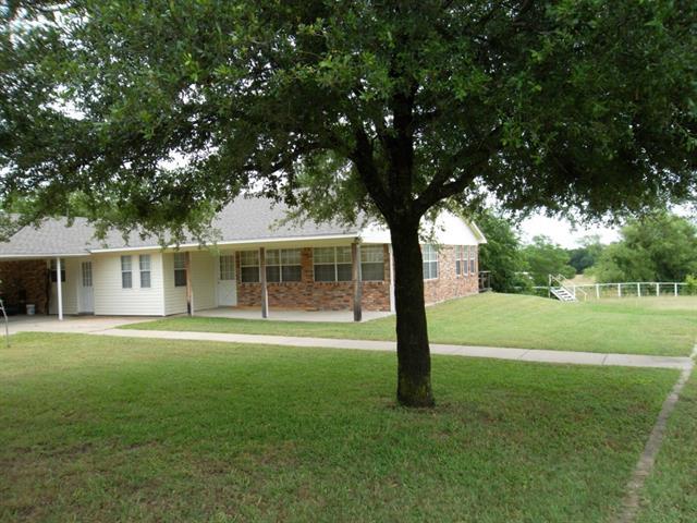 Rental Homes for Rent, ListingId:34355835, location: 3621 Howard Road Waxahachie 75165