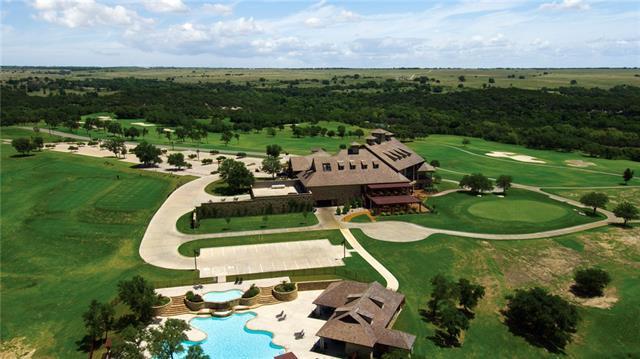 Real Estate for Sale, ListingId: 34355734, Cleburne,TX76033