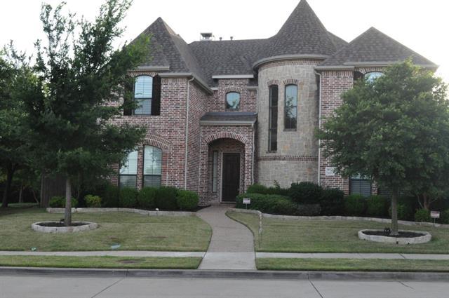 Real Estate for Sale, ListingId: 34355392, Carrollton,TX75007