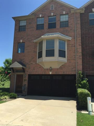 Rental Homes for Rent, ListingId:34355889, location: 1395 Chase Lane Irving 75063