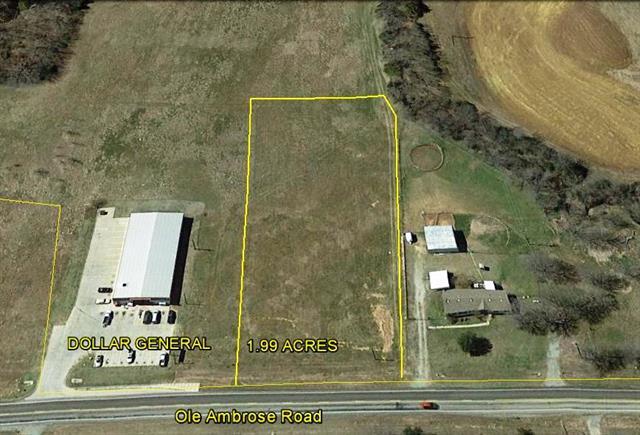 Real Estate for Sale, ListingId: 34355531, Bells,TX75414