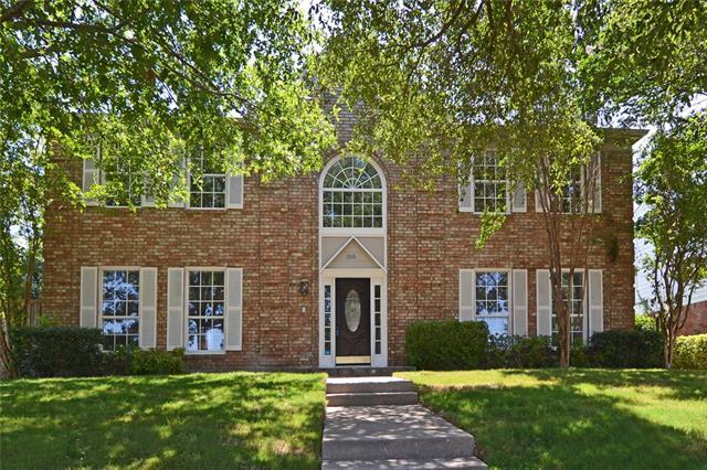 Real Estate for Sale, ListingId: 34355479, Plano,TX75074