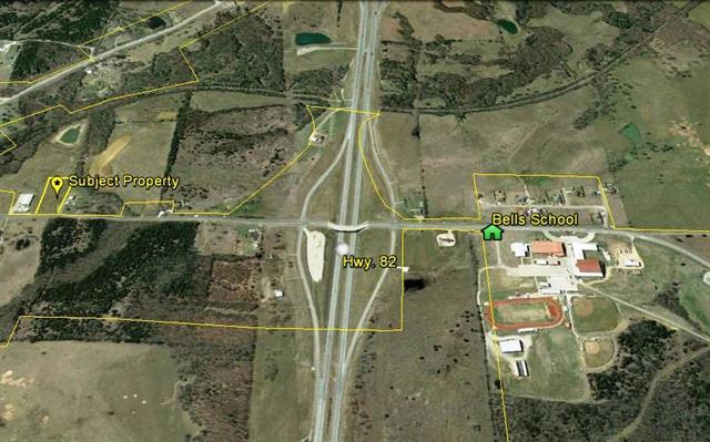 Real Estate for Sale, ListingId: 34355855, Bells,TX75414
