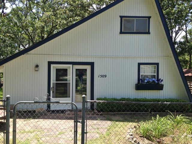 Real Estate for Sale, ListingId: 34355810, West Tawakoni,TX75474