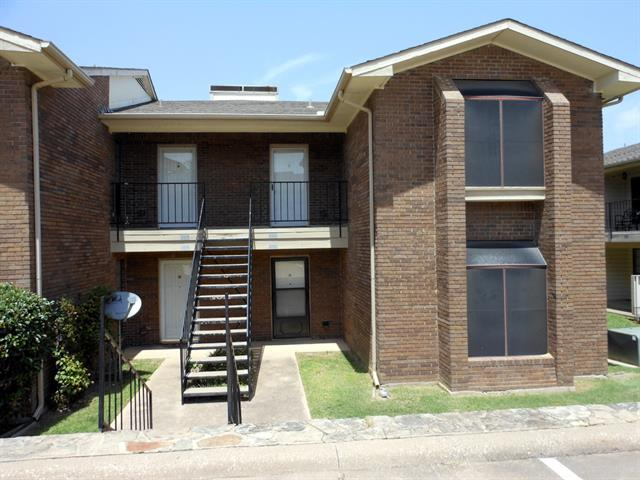 Single Family Home for Sale, ListingId:34364042, location: 4444 CHAHA Road Garland 75043