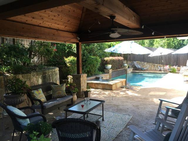 Real Estate for Sale, ListingId: 34355572, Grapevine,TX76051