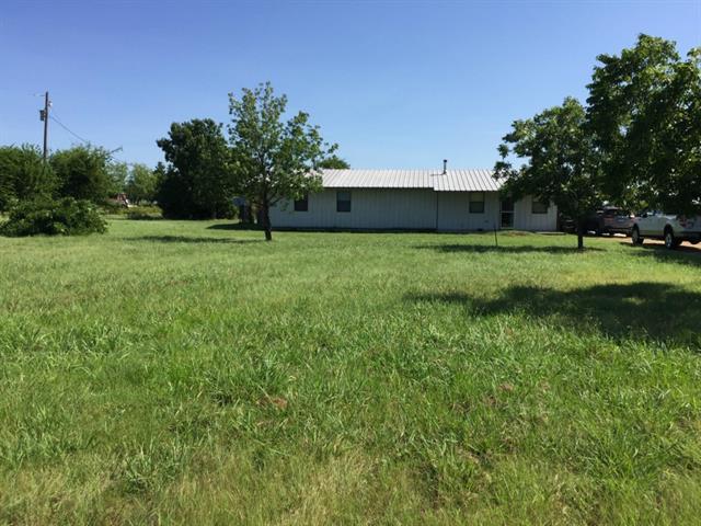 Real Estate for Sale, ListingId: 34364024, Kaufman,TX75142