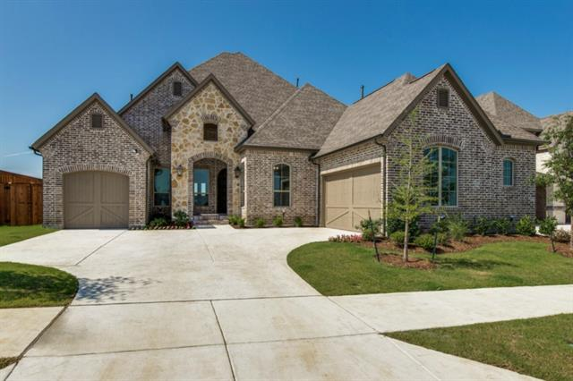 Real Estate for Sale, ListingId: 34363971, Frisco,TX75034