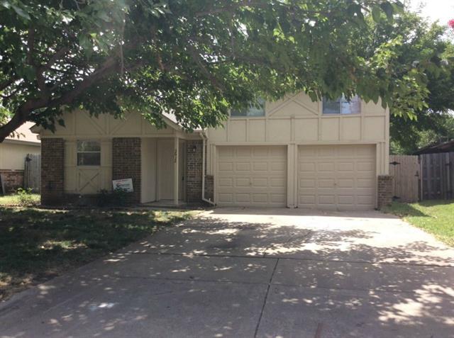 Rental Homes for Rent, ListingId:34363990, location: 3612 High Plains Arlington 76014