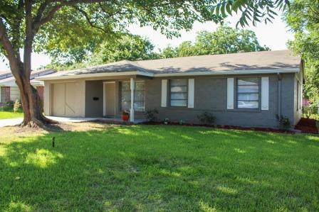 Real Estate for Sale, ListingId: 34363992, Mesquite,TX75150