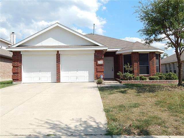 Rental Homes for Rent, ListingId:34363957, location: 2836 Goldfinch Drive Mesquite 75181