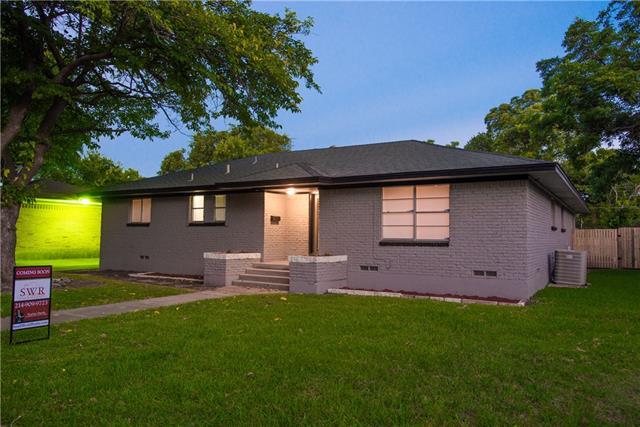 Real Estate for Sale, ListingId: 34373138, Duncanville,TX75116