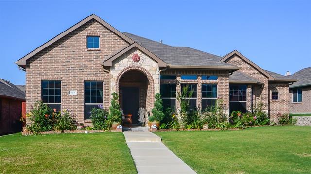 Real Estate for Sale, ListingId: 34364041, Rockwall,TX75032