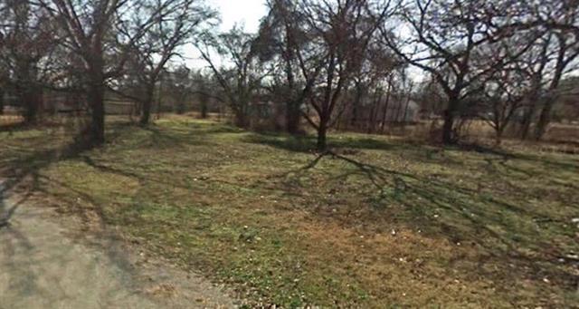 Land for Sale, ListingId:34418871, location: 5501 S Oklahoma Trail Granbury 76048