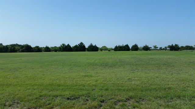 Real Estate for Sale, ListingId: 34373244, Trenton,TX75490