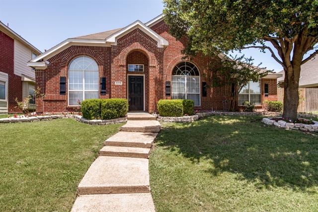 Real Estate for Sale, ListingId: 34426891, Rowlett,TX75088