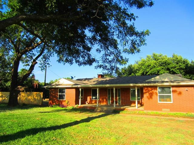 Rental Homes for Rent, ListingId:34373146, location: 1450 Highland Village Road Highland Village 75077