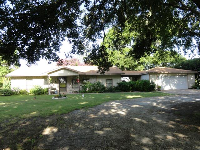 Real Estate for Sale, ListingId: 34373203, Kaufman,TX75142