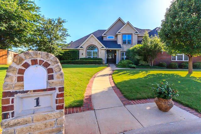 Real Estate for Sale, ListingId: 34373102, Abilene,TX79606