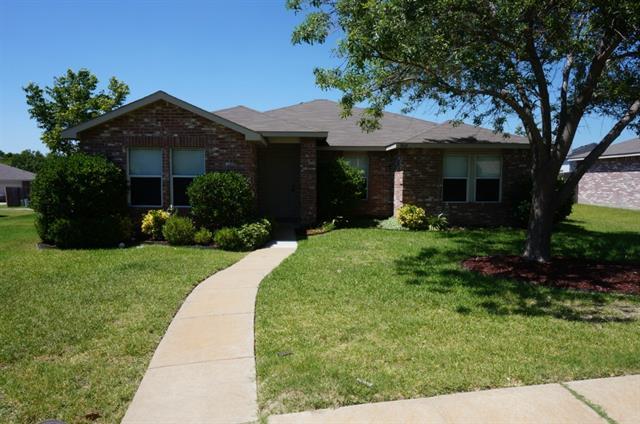 Rental Homes for Rent, ListingId:34427688, location: 1460 Glenwick Drive Rockwall 75032