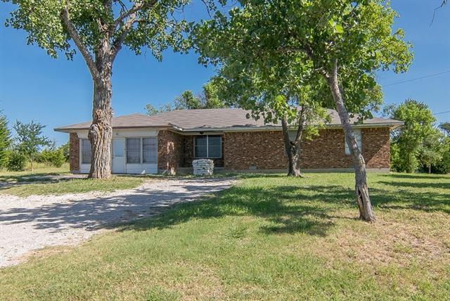 Real Estate for Sale, ListingId: 34373349, Blue Ridge,TX75424
