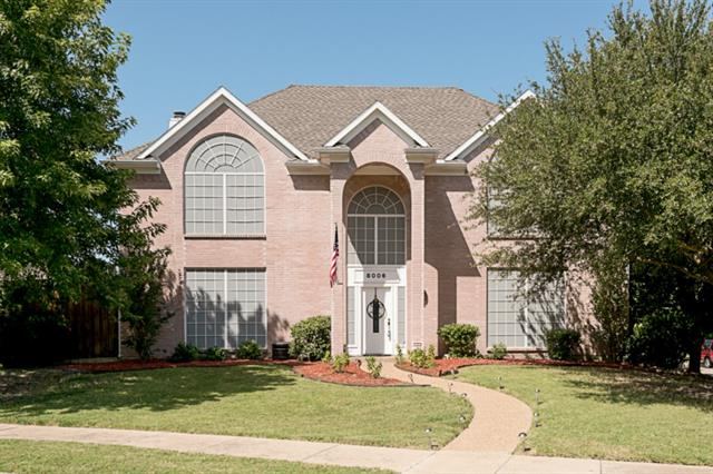 Real Estate for Sale, ListingId: 34373223, Rowlett,TX75088