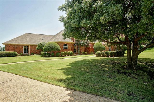 Real Estate for Sale, ListingId: 34410915, Wylie,TX75098