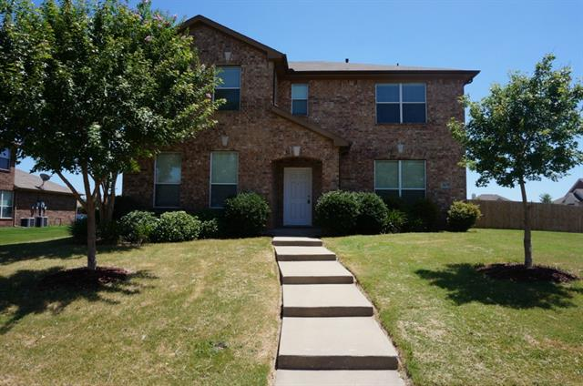 Rental Homes for Rent, ListingId:34427304, location: 3679 Chestnut Trail Rockwall 75032