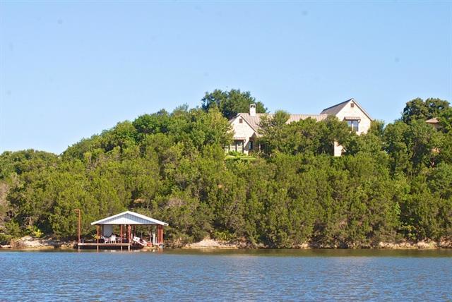 Real Estate for Sale, ListingId: 34449079, Granbury,TX76049
